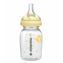 Medela Calma Bottle