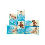 Life Brand Diapers