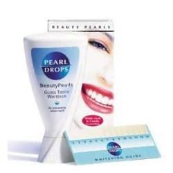 Pearl Drops Beauty Pearls