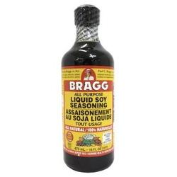 Bragg Soy Seasoning