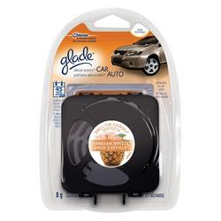 Glade Decor Scents Car