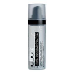 GOSH Cosmetics Velvet Touch Foundation Primer