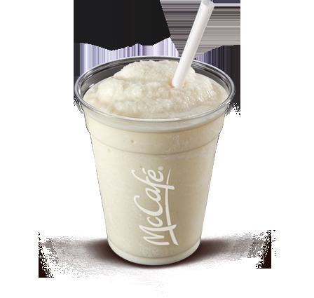 Mcdonald S Vanilla Chai Tea Frappe Reviews In Tea