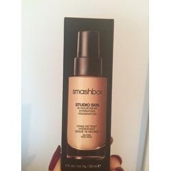 Smashbox Studio Skin 15 Hour Wear Hydrating Foundation