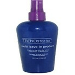 TREND starter multi leave in product