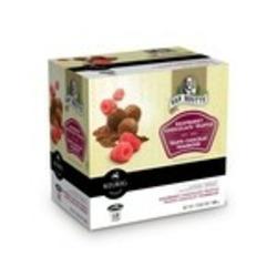 Van Houtte Raspberry Chocolate Truffle Coffee Keurig Cups