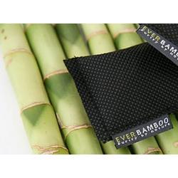 Ever Bamboo Diaper Pail Deodorizer