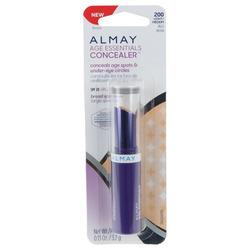 Almay Undereye Concealer