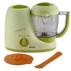 Beaba Babycook Food Maker
