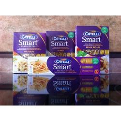 Catelli Smart Pasta