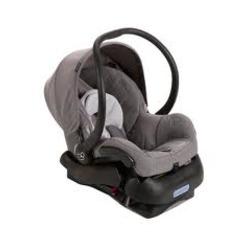 Maxi-cosi mico infant carseat