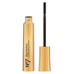 No7 Stay Perfect Mascara