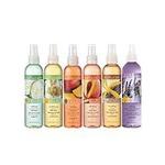 Avon Naturals Body Spray