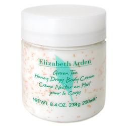 Elizabeth Arden Honey Drops Body Cream