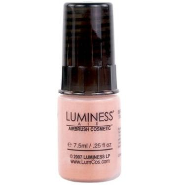Luminess Air Airbrush Blush