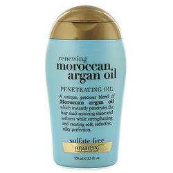 Organix Renewing Moroccan Argon Oil