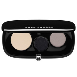 Marc Jacobs Style Eye-Con No. 3 Plush Shadow Eyeshadow