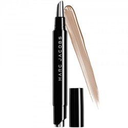 Marc Jacobs Beauty Remedy Concealer Pen