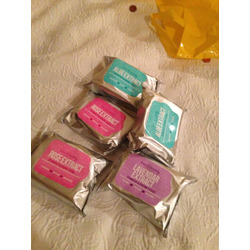 forever 21 Makeup Wipes