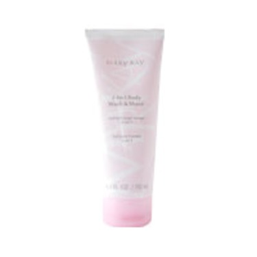 Mary Kay 2 in 1 Body Wash & Shave