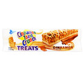 Cinnamon Toast Crunch Treats