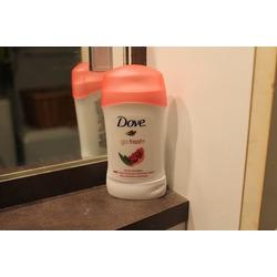 Dove® Advanced Care Go Fresh Antiperspirant Stick Revive