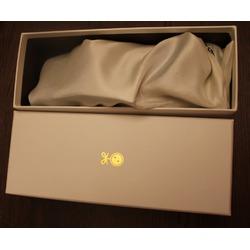 Loose Button Luxe Box