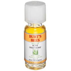 Burt's Bees Acne Targeted Spot Treatment
