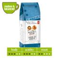 President's Choice Hazelnut Cream Flavoured Coffee Grounds