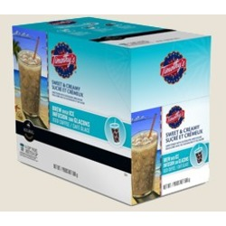 Timothy's® Sweet & Creamy iced coffee for Keurig brewers