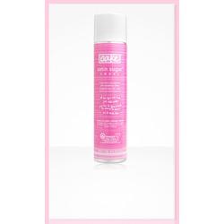 Cake Volumizing Dry Shampoo Spray