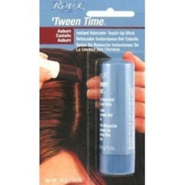 Roux 'Tween Time - Instant haircolour touch-up stick