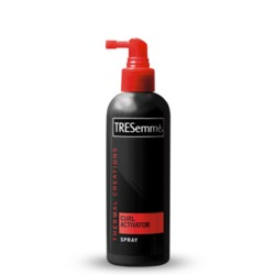 TRESemme Thermal Creations Curl Activator