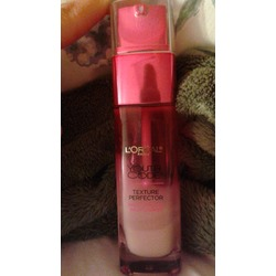 L'Oreal Paris Youth Code Texture Perfector