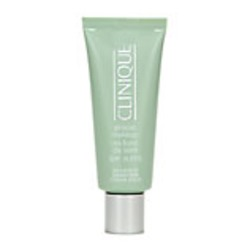 Clinique Almost Makeup SPF 15
