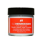 Ole Henriksen Fresh Start Eye Cream