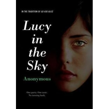 Lucky in the Sky