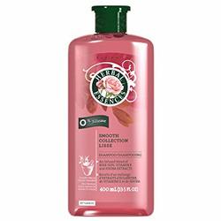 Clairol Herbal Essences Shine Collection Shampoo