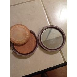 CoverGirl & Olay Pressed Powder