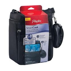 Playtex Smart Cool Bottle Tote On-the-Go