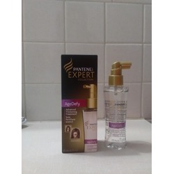 Pantene Pro-V Expert Collection Age Defy Advanced Thickening Treatment