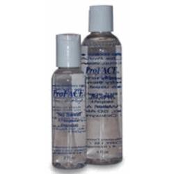 Mehron ProFace No Sweat Skin Prep