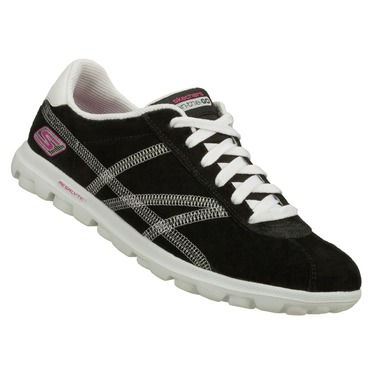 Sketchers Go Walk