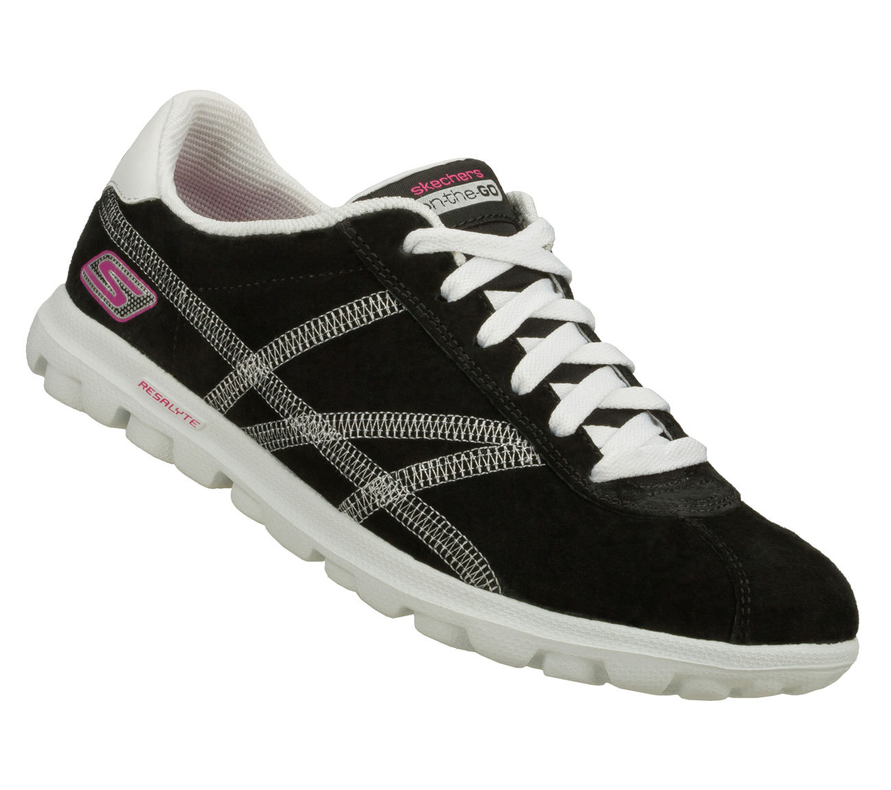 Find great deals on eBay for skechers go walk Shop with confidence.