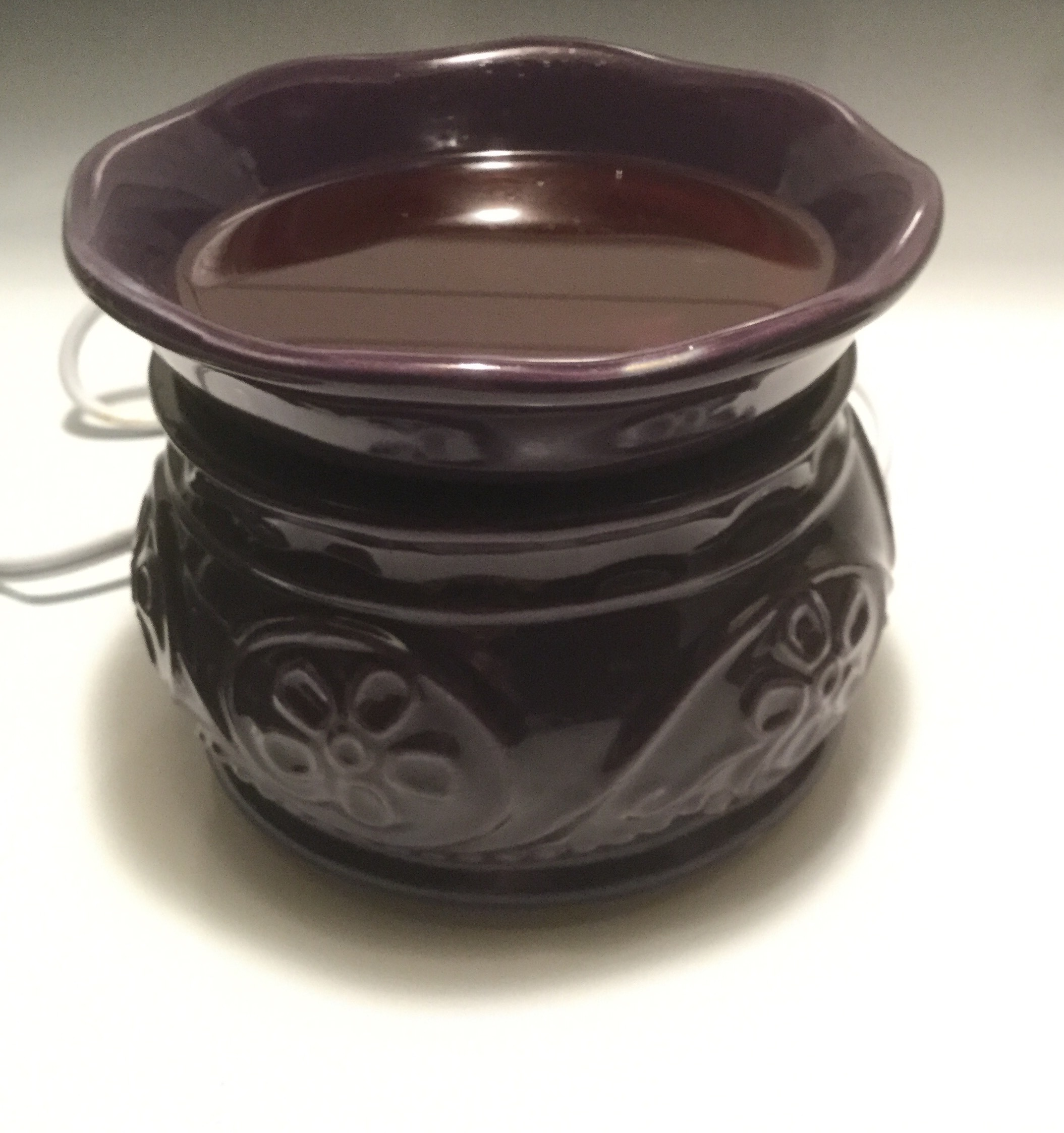 Wax Melt Warmers ~ Glade wax melts warmer reviews in household cleaning