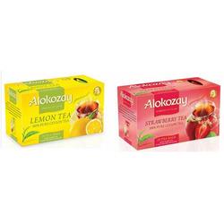 Alokozay Tea