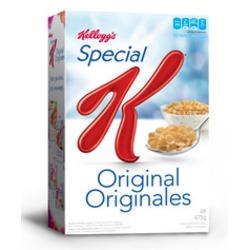 Special K Original Cereal