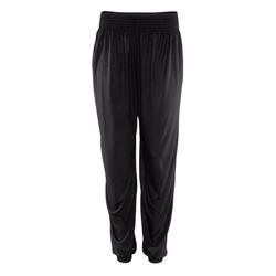 H&M;Harem Pants
