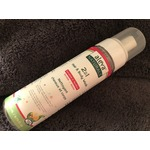 Aleva 2 in 1 Hair & Body Wash