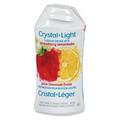 Crystal Light Liquid Drink Mix (Strawberry Lemonade)